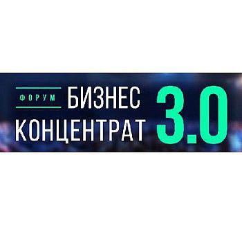 010101-350x325