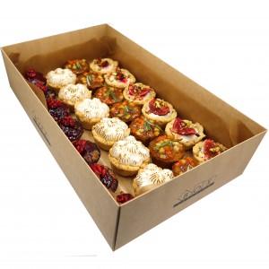 Sweet pie big box: 1 099 грн. фото 8
