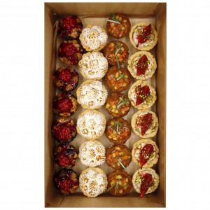 Sweet pie big box: 1 099 грн. фото 7