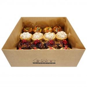Sweet pie smart box: 799 грн. фото 8