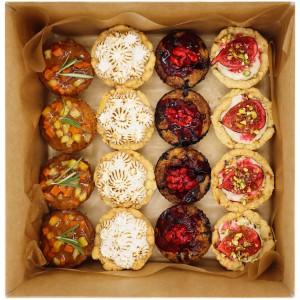 Sweet pie smart box: 799 грн. фото 7