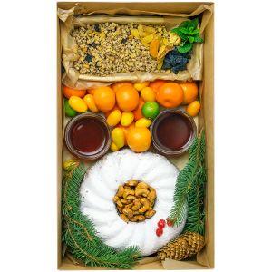 Christmas big box: 999 грн. фото 7