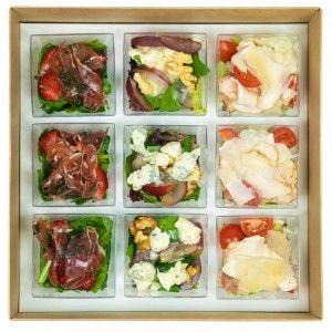 Chef salads smart box: 899 грн. фото 9