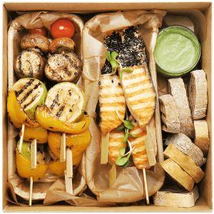 Dinner fish smart box: 1 399 грн. фото 7