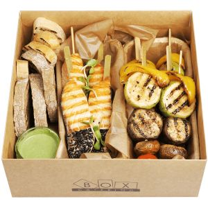 Dinner fish smart box: 1 399 грн. фото 8