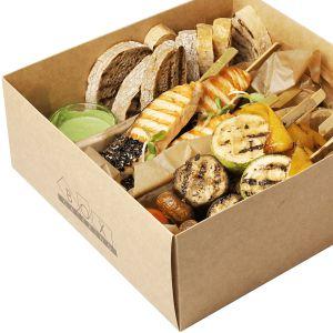 Dinner fish smart box: 1 399 грн. фото 9