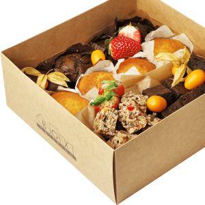 Coffee break classic smart box: 999 грн. фото 9