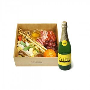 Classic prezent box : 1 599 грн. фото 3