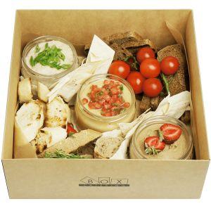 Оп-цяця smart box: 699 грн. фото 8