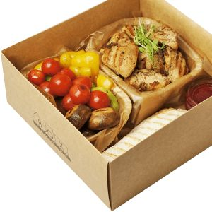 Grill chicken smart box: 799 грн. фото 9