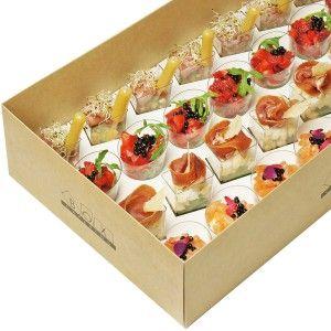 Tapas big box №4: 1 599 грн. фото 9