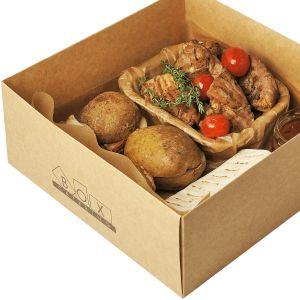 Grill pork smart box: 699 грн. фото 9