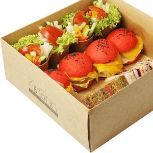 Kids sandwich smart box: 799 грн. фото 9