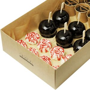 Halloween dessert big box: 999 грн. фото 9