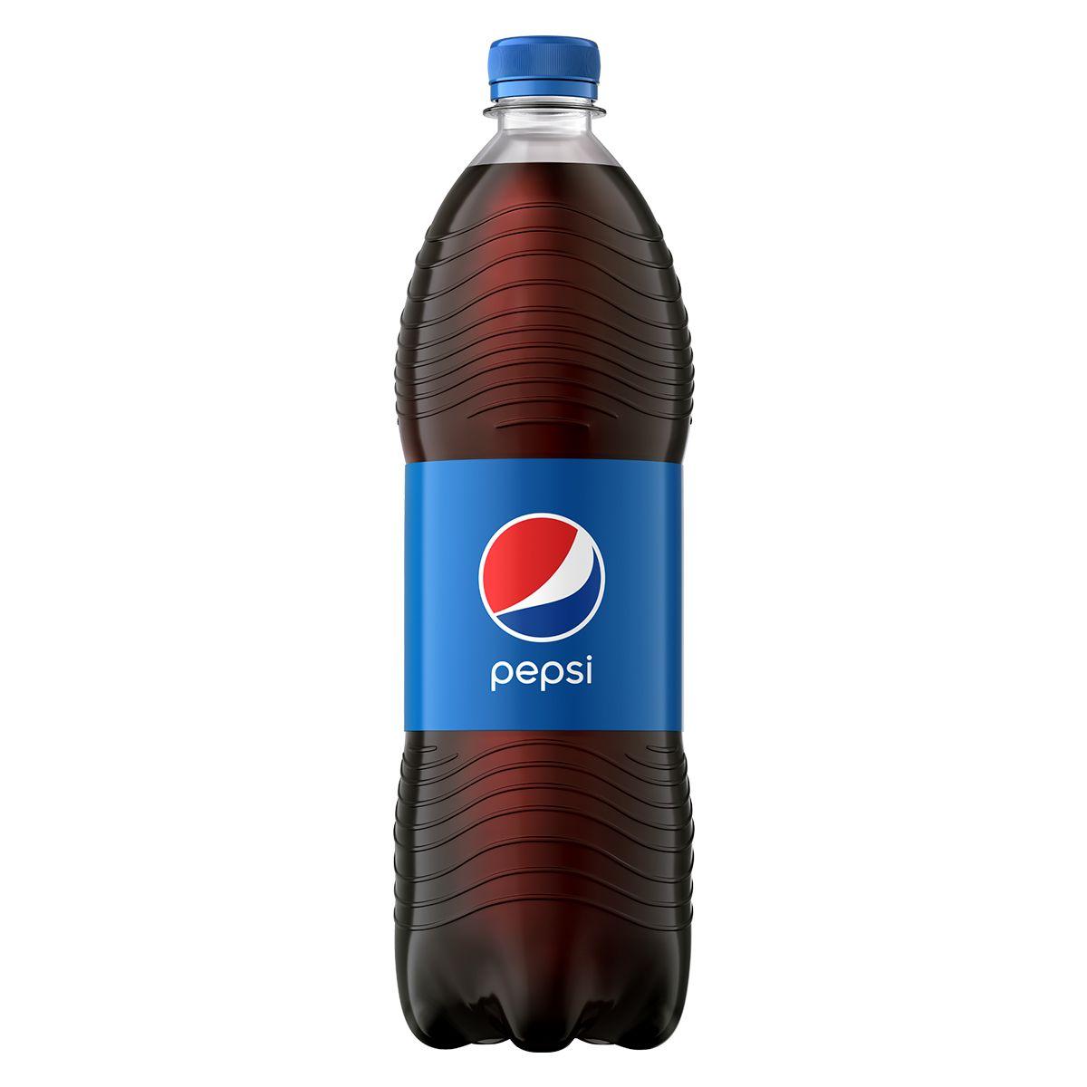 Pepsi фото 1