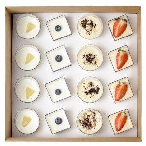 Десерт smart box: 799 грн. фото 7