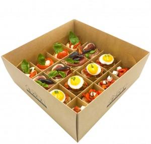 Bruschetta №2 box: 799 грн. фото 8