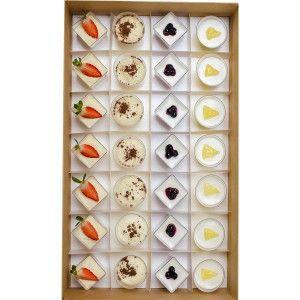 Dessert big box: 1 299 грн. фото 7
