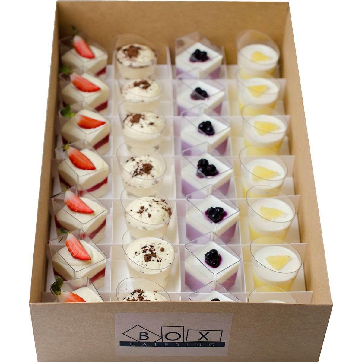 Dessert big box: 1 299 грн. фото 2