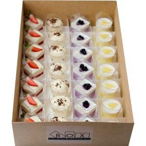 Dessert big box: 1 299 грн. фото 8