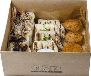 Vegetarian smart box: 599 грн. фото 8