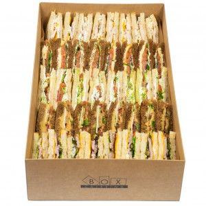 Sandwich big box: 1 799 грн. фото 8