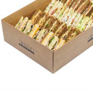 Sandwich big box: 1 799 грн. фото 9