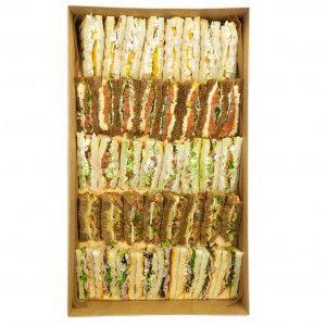 Sandwich big box: 1 799 грн. фото 7