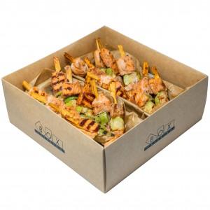 Лосось only box : 1 499 грн. фото 11