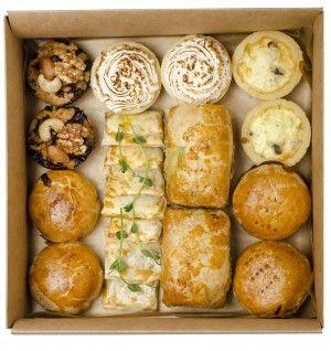 Pie smart box: 699 грн. фото 7