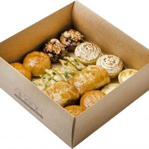 Pie smart box: 699 грн. фото 9