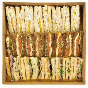 Sandwich box: 1 499 грн. фото 7