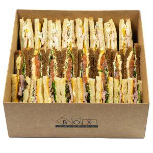 Sandwich box: 1 499 грн. фото 8