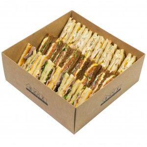Sandwich box: 1 499 грн. фото 9