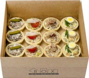 Salad smart box: 799 грн. фото 8