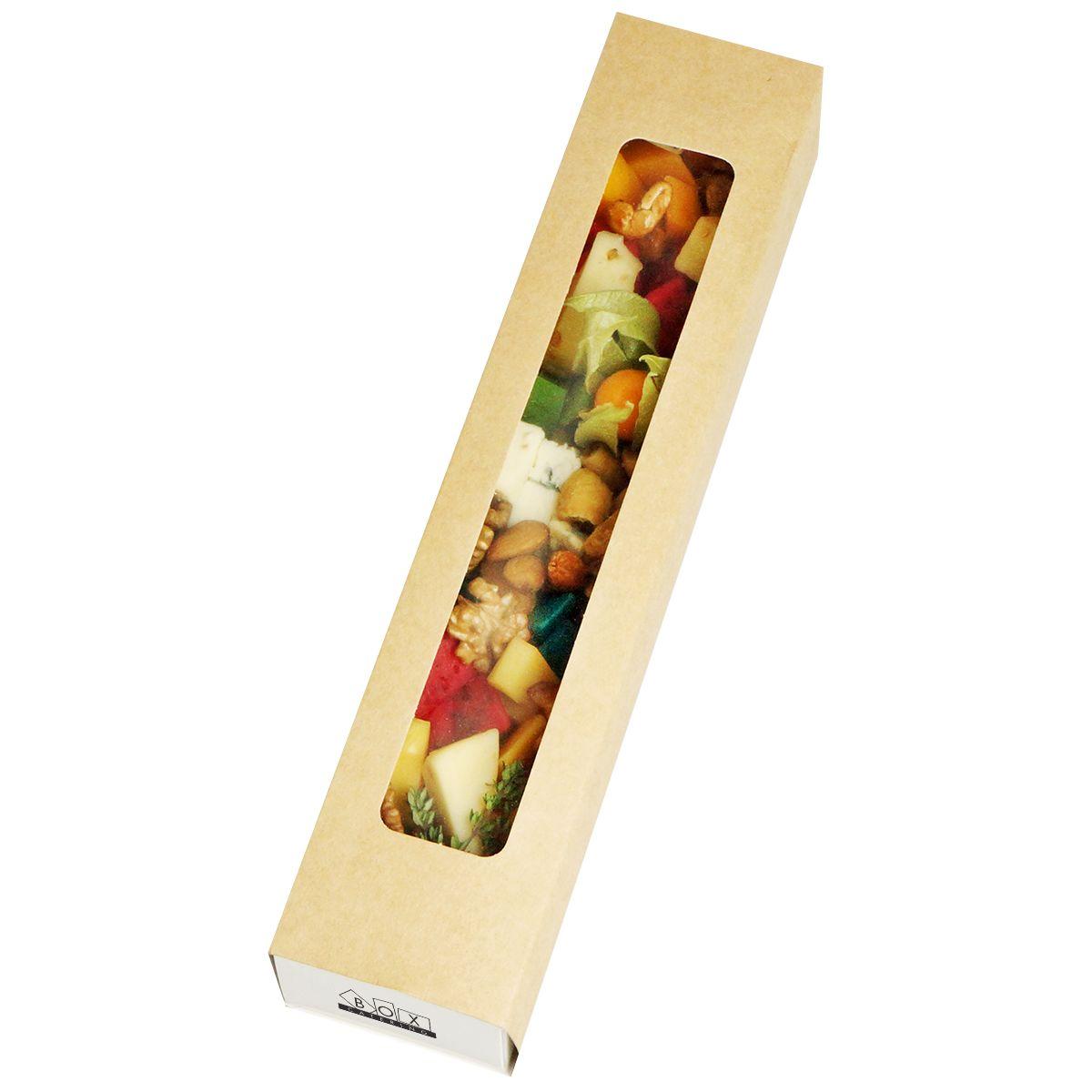 Cheese gift box фото 4
