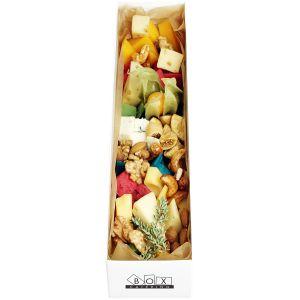 Cheese gift box: 399 грн. фото 11