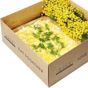 Мимоза smart box: 799 грн. фото 9