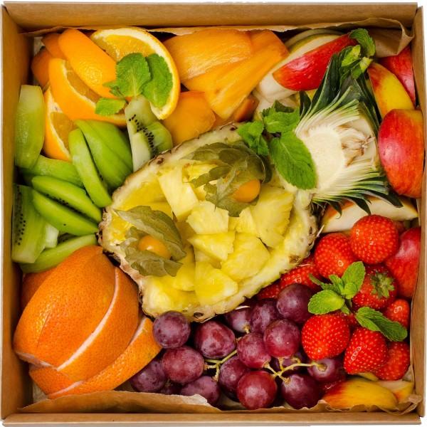 Вітамінна бомба box