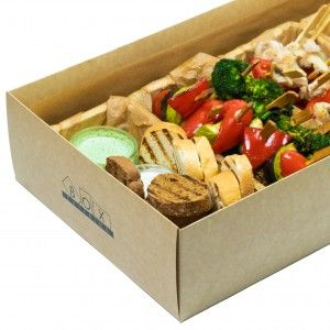 Hot fish big box : 1 899 грн. фото 9