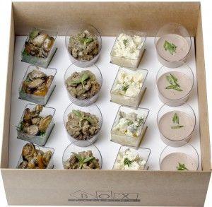 Tapas №3 smart box: 899 грн. фото 8
