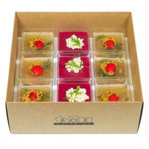 Холодец smart box: 599 грн. фото 8