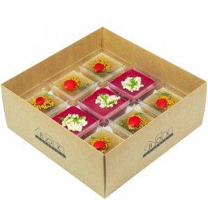 Холодец smart box: 599 грн. фото 9