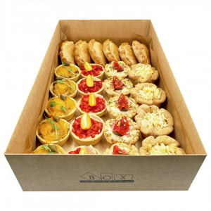 Pie big box: 899 грн. фото 9