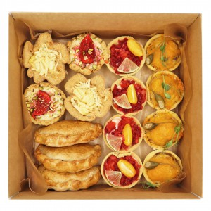 Pie smart box: 899 грн. фото 7