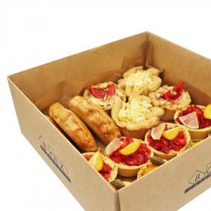 Pie smart box: 899 грн. фото 9