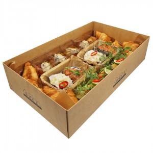 France big box: 1 699 грн. фото 9