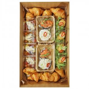 France big box: 1 699 грн. фото 7