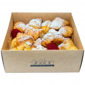French Croissant box -50%: 349 грн. фото 10