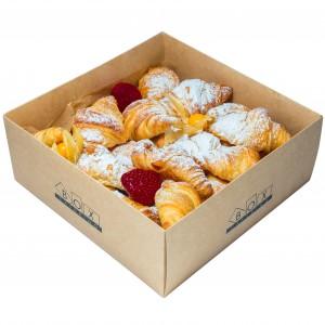 French Croissant box -50%: 349 грн. фото 11